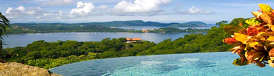 Costa Rica Real Estate Properties