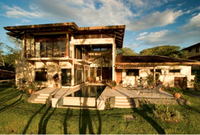 Real Estate Costa Rica Oceanfront Listing Buyers Tips